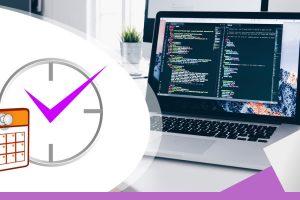 6-beneficios-utilizar-sw-programar-entrevistas