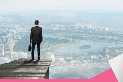 6-estrategias-adquirir-formar-talento-alto-desempeño