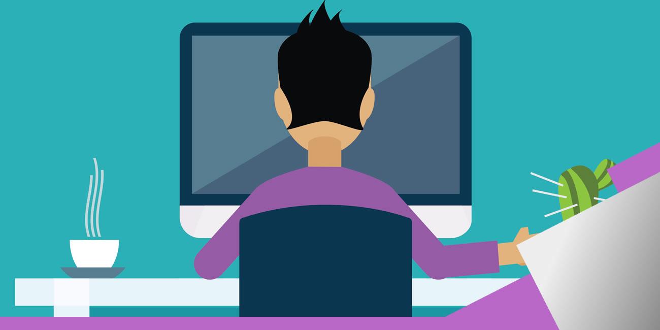 6-herramientas-digitales-freelance