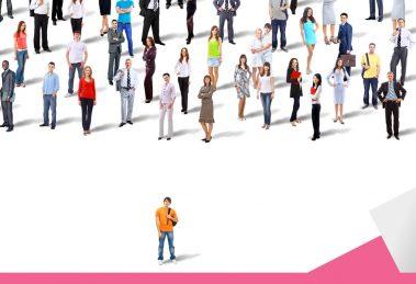 7-acciones-compatir-aislamiento-laboral