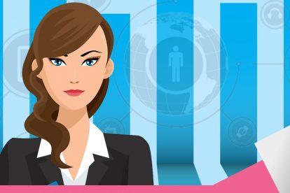 7-consejos-desarrollo-marca-personal