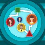 5 razones para usar algoritmos en la contratación