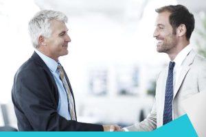 10-beneficios-trabajar-coach-carrera