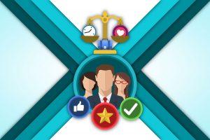 4-beneficios-flexibilidad-laboral