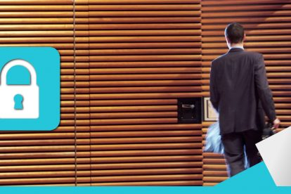 4-consejos-RH-proteger-secretos-comerciales-separacion-empleado
