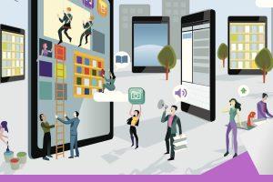 5-consideraciones-politica-uso-redes-sociales-empresa