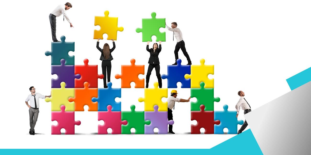 5-estrategias-aumentar-diversidad-generacional-trabajo