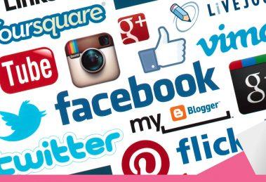 6-elementos-desarrollar-marca-personal-redes-sociales
