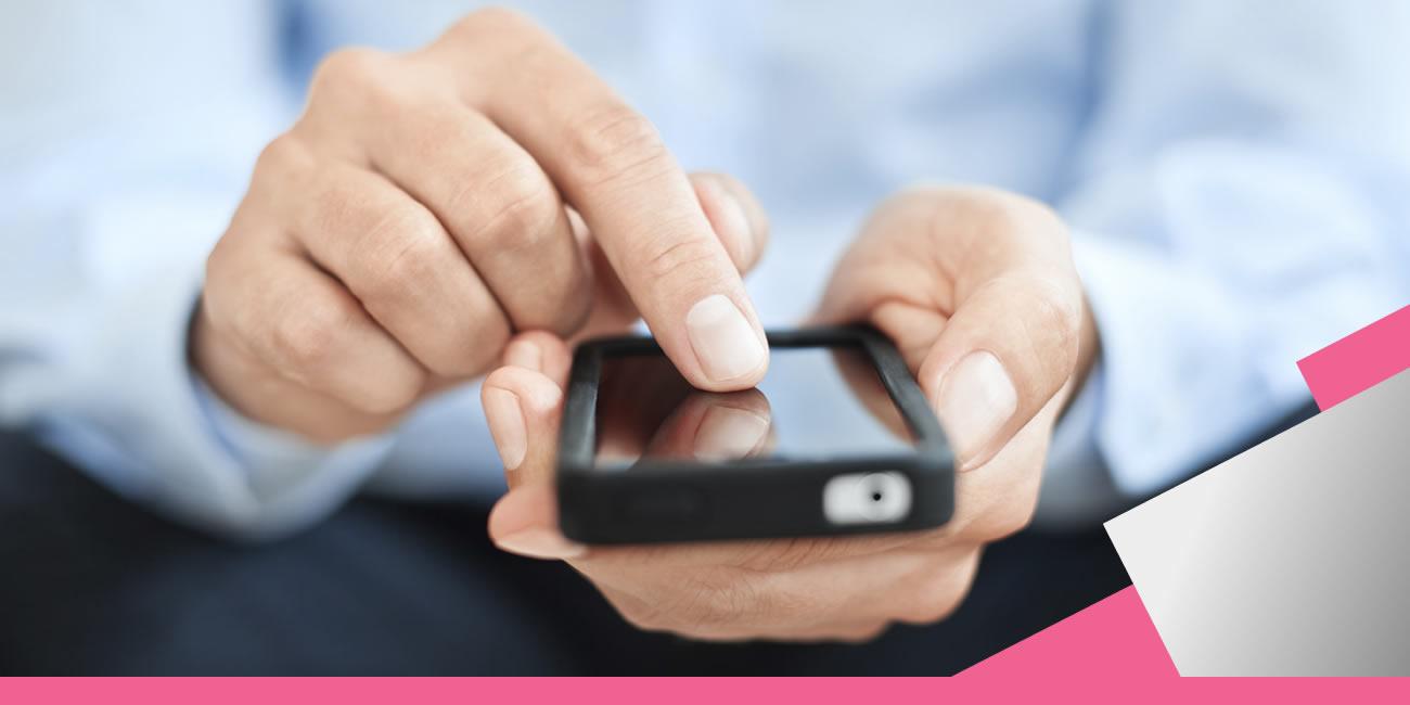 6-razones-tu-smartphone-volvera-tu-mejor-coach