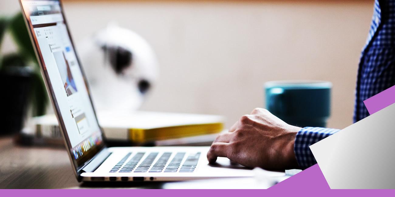 9-consejos-para-llevar-a-cabo-entrevistas-de-trabajo-a-distancia