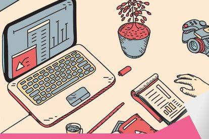 9-cuestiones-esenciales-resolver-convertirte- freelance