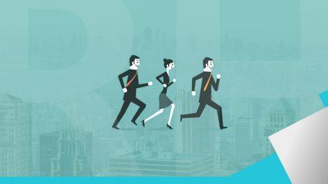 3-nuevos-roles-transformando-gestion-rh
