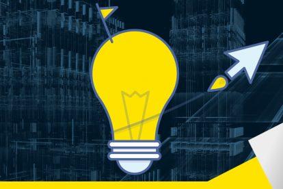 4-pasos-innovar-pensando-clientes
