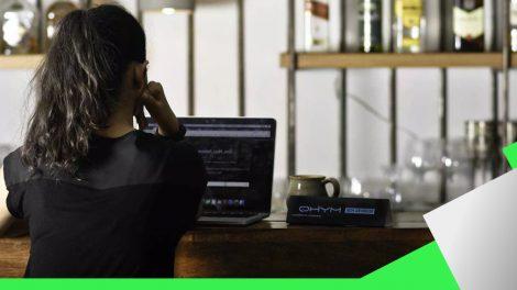 5-beneficios-flexibilidad-laboral