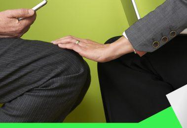 5-prejuicios-acoso-sexual-oficina