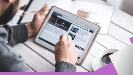 5-tendencias-tecnologicas-rh-crecera-mas-2019