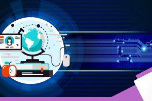 6-claves-medir-nivel-adaptacion-digital-tu-negocio