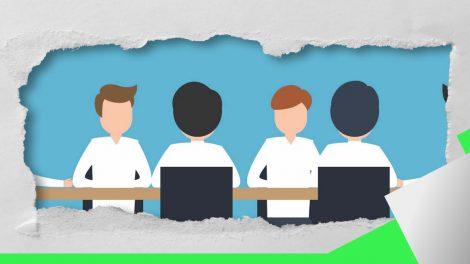 6-factores-incrementado-segregacion-laboral