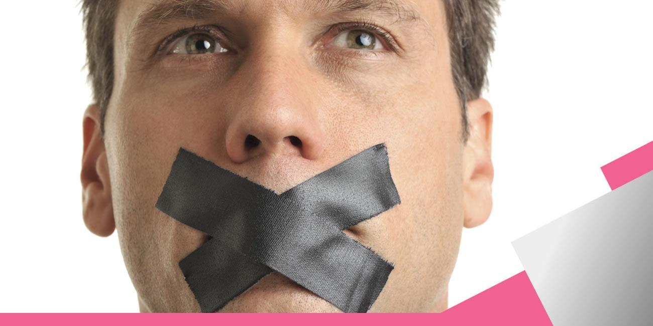 7-razones-empleados-hablan-mal-empleadores