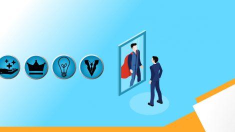 4-super-poderes-ejecutivos-rh