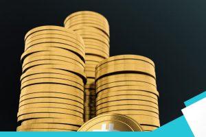 5-claves-comprender-economiaproposito