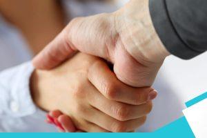 7-acciones-rh-para-fomentar-respeto-organizacion