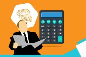7-puntos-para-rh-justifiqueroi-presupuestos