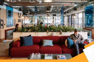 8-caracteristicas-lugar-de-trabajo-idealmillennials