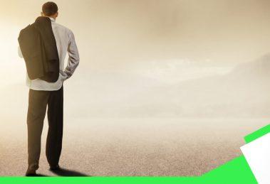 9-consejos-sobrevivir-nueva-era-trabajo