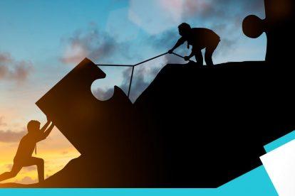 9-desafios-desarrollo-organizacional-rh-2019