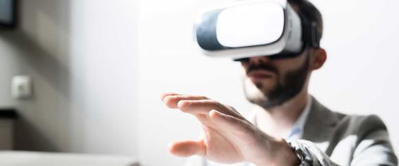 realidiad-virtual
