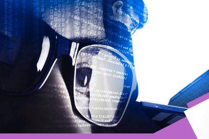 3-herramientas-digitales-nueva-capacitacion-empresarial