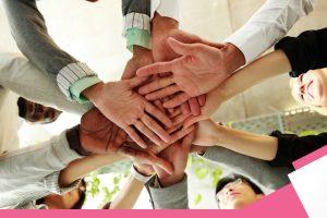 4-beneficios-empatia-centro-trabajo