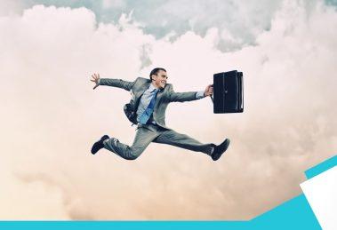 4-programas-para-gestion-flexible-trabajo