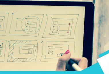 5-beneficios-aplicar-design-thinking-empresa