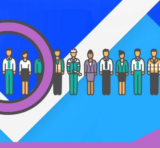 5-beneficios-reclutamiento-traves-analisis-predictivo