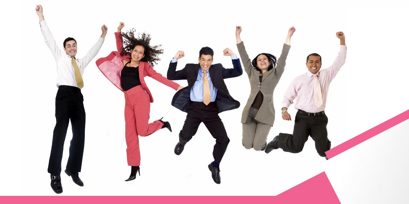 5-consejos-para-ser-feliz-trabajo
