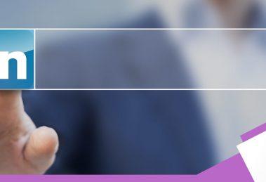 5-cosas-todo-reclutador-debe-saber-integrated-search-linkedin