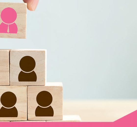 5- formas-hacer-sentir-valorados-comprometidos-empleados