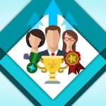 5 ofertas que RH debe hacer para conservar a empleados estrellas