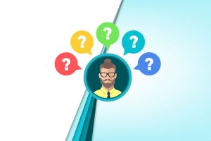 5 questions that every candidate should ask to HR