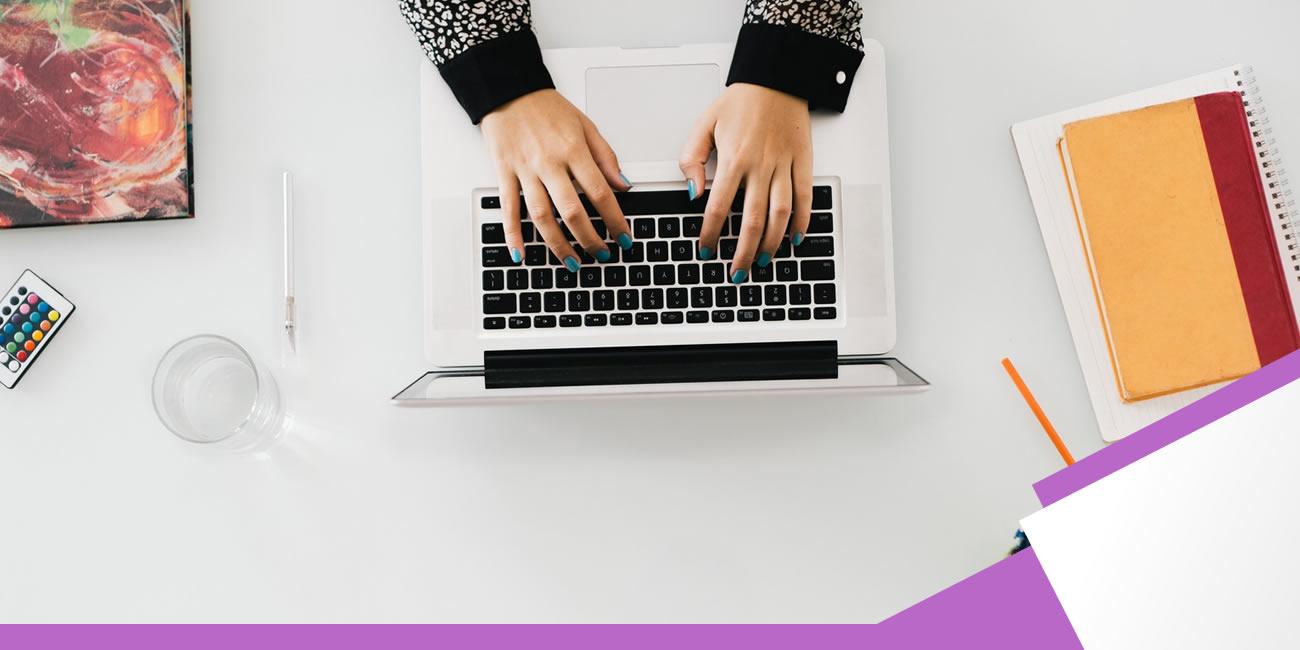 5-tipos-apps-para-auto-emplearte