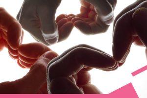 6-actitudes-rh-debe-promover-generar-empatia-lugar-trabajo