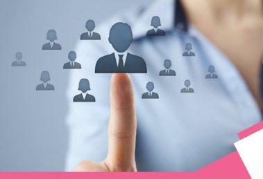 7-consideraciones-evaluar-desempeno-reclutador