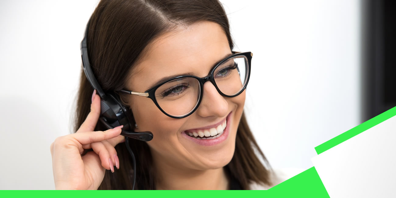 5-formas-atender-mejor-clientes