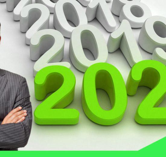 5-reflexiones-acerca-trabajo-crear-soluciones-2020
