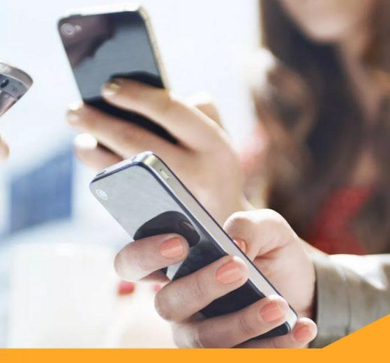 5-senales-telefono-celular-afectando-salud