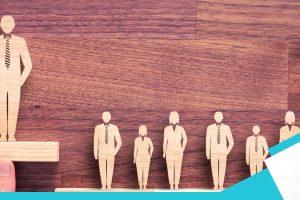 7-rounds-entre-programas-tradicionales-vs-nuevo-enfoque-desarrollo-liderazgo