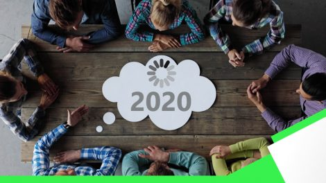 10-habilidades-empleabilidad-2020