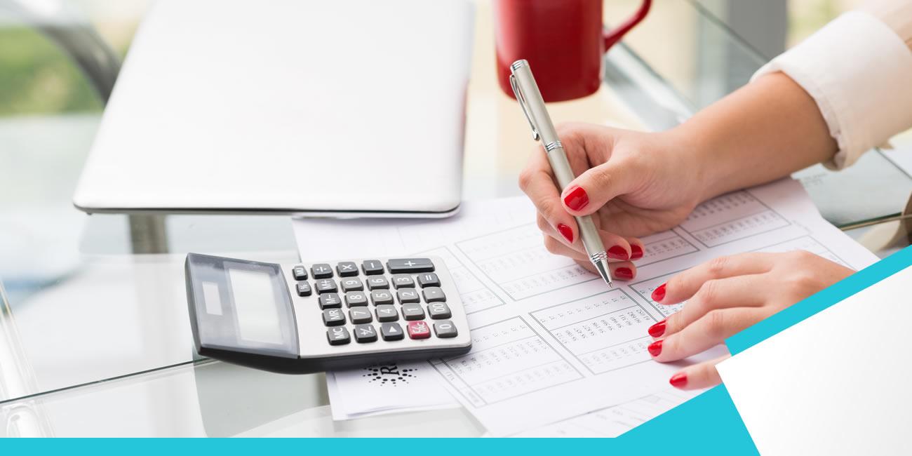 4-consejos-hacer-rendir-presupuesto-limitado-reclutamiento